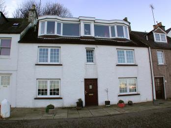 Property to rent in Shorehead, Stonehaven, Aberdeenshire, AB39 2JY