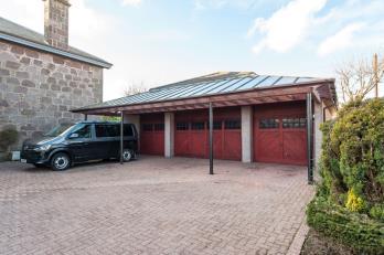 Property to rent in 31 Slug Road, Stonehaven, Aberdeenshire, AB39 2DU