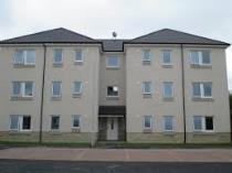 Property to rent in Sunny Braes Court