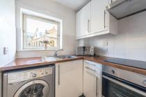 Property to rent in Turnbull Street, Glasgow Green