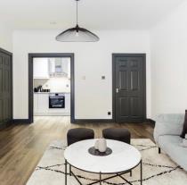 Property to rent in 83 Wilson Street, Merchant City