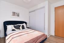 Property to rent in 10 Buchanan Street