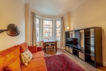 Property to rent in Kennedar Drive, Govan