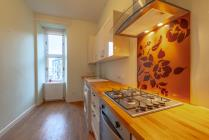 Property to rent in Balmore Road
