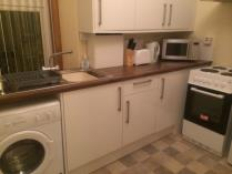 Property to rent in Bruce Street, Stirling