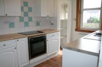 Property to rent in Kerrsview Terrace, Dundee
