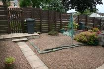 Property to rent in Greenlee Drive, Dundee