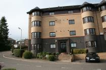 Property to rent in Carmichael Court, Dundee