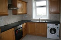 Property to rent in CLEPINGTON ROAD. DUNDEE