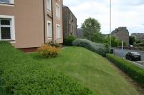 Property to rent in Tullideph Street, Dundee