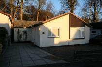 Property to rent in Ravensby Park Gardens, Carnoustie