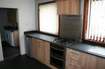 Property to rent in SLADE GARDENS, KIRRIEMUIR