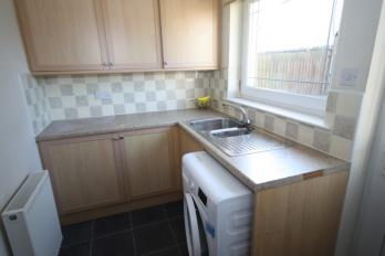 Property to rent in Smithfield Meadows, Alloa, Clackmannanshire, FK10 1TF