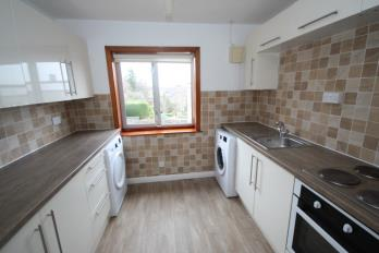 Property to rent in Frederick Street, Tillicoultry, Clackmannanshire, FK13 6AN