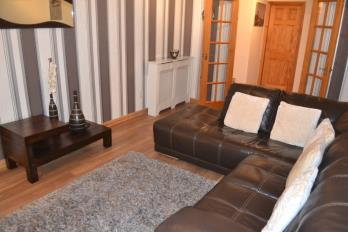 Property to rent in Ashiestiel Place, , Cumbernauld, G67 4AT