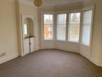 Property to rent in 11 Beansburn, Kilmarnock, KA3 1RN