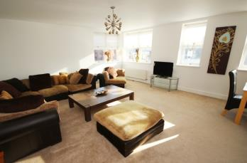 Property to rent in Buchanan Street, City Centre, Glasgow, G1