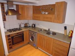 Property to rent in Moir Street, Merchant City, Glasgow, G1