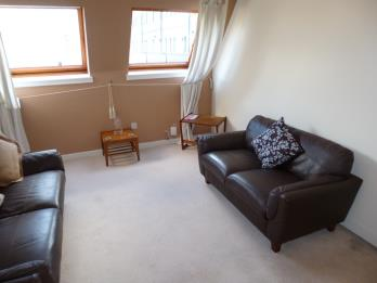 Property to rent in Kent Road, Anderston, Glasgow, G3