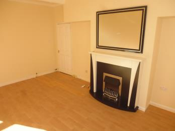 Property to rent in Craigpark Drive, Dennistoun, Glasgow, G31