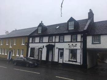 Property to rent in Montgomery Street, Eaglesham, Glasgow, G76
