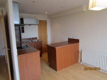 Property to rent in Bath Street, Variety Gate, City Centre, Glasgow, G2