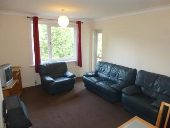 Property to rent in Armadale Path, Dennistoun, Glasgow, G31