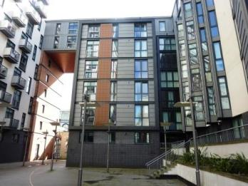 Property to rent in Oswald Street , City Centre, Glasgow, G1