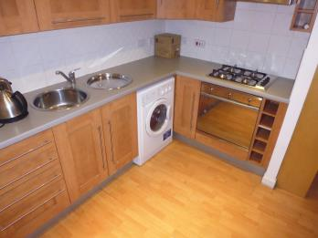 Property to rent in Moir Street , Gallowgate, Glasgow, G1