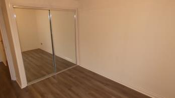Property to rent in Minerva Way, Finnieston, Glasgow, G3