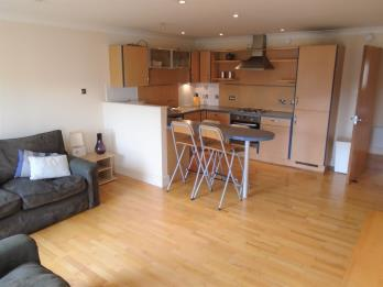 Property to rent in ACT329 The Bridge, Argyle Street , City Centre, Glasgow, G2
