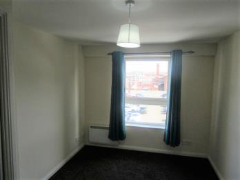 Property to rent in ACT148 Wallace Street, Tradeston, Glasgow, G5