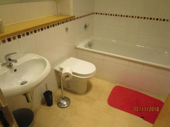 Property to rent in Hutcheson Street, Merchant City, Glasgow, G1