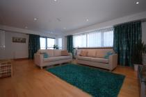 Property to rent in 161 High Street, G1 1QN