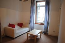 Property to rent in Fowler Terrace