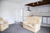 Property to rent in 31a East Donington Street Darvel KA170JS