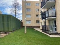 Property to rent in 5 New Road, Galston