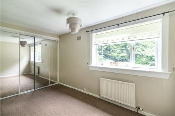 Property to rent in 8 Gean Road, Alloa, FK10