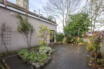 Property to rent in 20 Main Street, Bannockburn, FK7