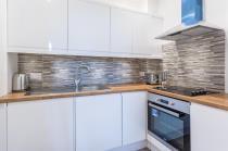 Property to rent in Broughton Road, Canonmills, Edinburgh