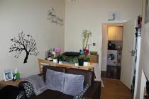 Property to rent in 122a Uxbridge Road, London W12 8AA