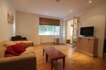 Property to rent in Nell Gwynn House,  Sloane Avenue, London SW3 3AZ
