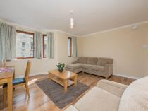 Property to rent in Dickson Street, Edinburgh, EH6