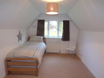 Property to rent in Milltimber, Aberdeen
