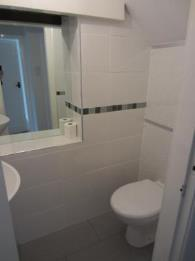 Property to rent in Viewfield Gardens, Aberdeen, AB15