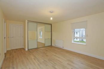 Property to rent in Garthdee Farm Lane, Aberdeen, AB10