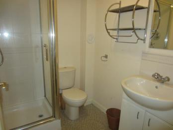 Property to rent in Mary Emslie Court, Meridian Point, AB24