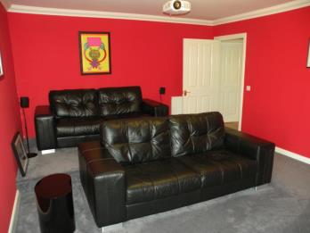 Property to rent in Maryculter, Aberdeen, AB12