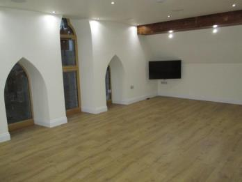 Property to rent in Beechgrove Avenue, Aberdeen, AB15
