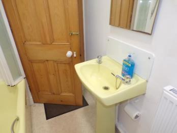 Property to rent in Holburn Street, Aberdeen